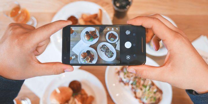 Greseli frecvente ale restaurantelor in mediul online (si cum sa le rezolvi)